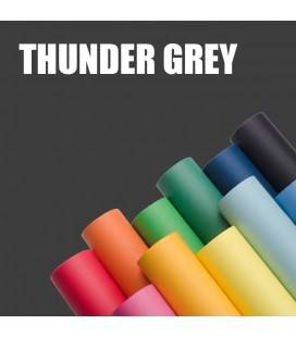 UPPER BACKGROUND 141 2.75X11 THUNDER GREY (A-57)