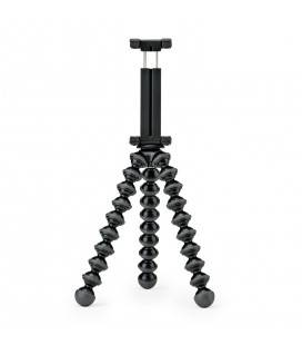 JOBY TRIPOD/SUPPORT FOR TABLETS  JB01328