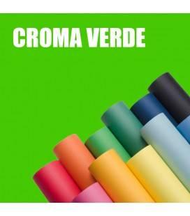 SFONDO SUPERIORE 333 2,75X11 STINGER (A-54) VERDE CROMO