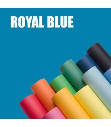 SUPERIOR FONDO 258 2.75X11 ROYAL BLUE (A-11)