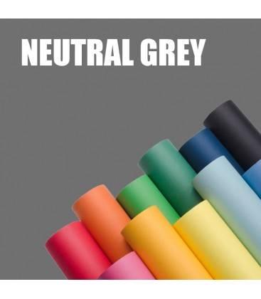 SUPERIOR FONDO 137 2.75X11 NEUTRAL GREY (A-04)