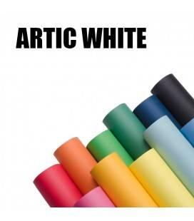 FONDO SUPERIOR 101 2.75X11 ARTIC WHITE (A-93) (SOLO PARA CANARIAS)