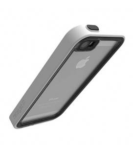 CATALYST FUNDA SUBMERGIBLE PARA IPHONE 5/5S/SE (BLANCO)