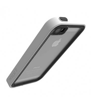 CATALYST SUBMERGIBLE CASE FOR IPHONE 5/5S/SE (WHITE)