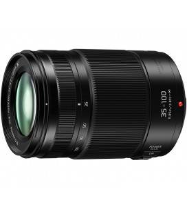 PANASONIC LUMIX 35-100 mm 2,8 OIS II G G VARIO