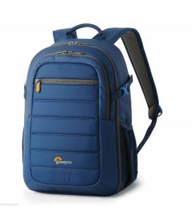 LOWEPRO TAHOE BP 150  MOCHILA (BACKPACK ) AZUL