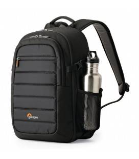 LOWEPRO TAHOE BP 150 BACKPACK BLACK