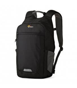 LOWEPRO PHOTO HAYON BP 150 AWII NOIR GRIS NOIR