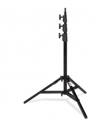 KUPO SOPORTE (LIGHT STAND) 045 MEDIO (MEDIUM)