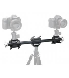 KUPO BRAZO (VARILLA) EXTENSIBLE KS 600 (TETHER ARM)