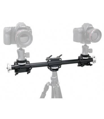 KUPO EXTENSIBLE ARM (ROD) KS 600 (TETHER ARM)
