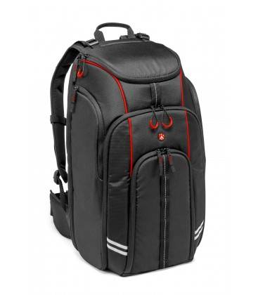 MANFROTTO BACKPACK  MFMBBP-D1 FOR DRONES DJI