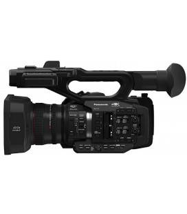 PANASONIC VIDEO CAMERA HC-X1E  4K