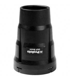 PROFOTO OCF SNOOT 101200