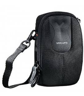 VANGUARD FUNDA CHICAGO 7 CAMARAS COMPACTAS