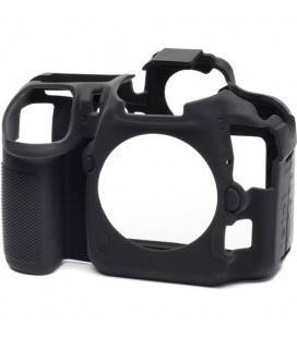 EASYCOVER PROTECTIVE COVER FOR NIKON D500