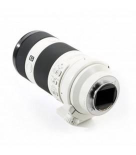 SONY SEL-70200G FE 70-200mm f4 G OSS