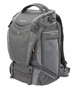 AVANT-GARDE HIGH BACKPACK SKY 51D