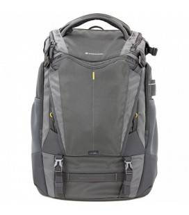 AVANT-GARDE SKY 53 HIGH BACKPACK