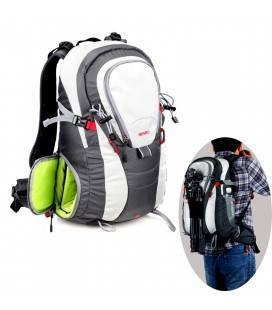 BENRO BACKPACK HUMMER 100 GREY