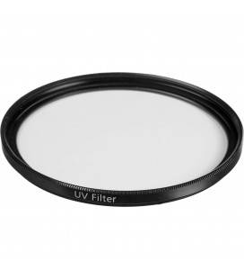 FILTRO ZEISS T* UV 52mm
