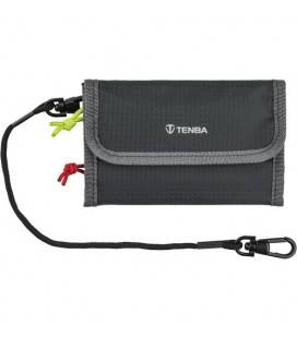 TENBA UNIVERSAL CARD LOADING CASE