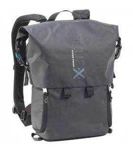 MIGGIO BACKPACK DSLR BB80 WATER STORMPROOF