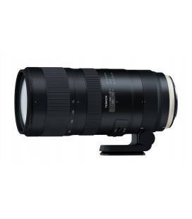 TAMRON  SP 70-200 mm F/2.8 Di VC USD G2 - CANON