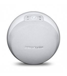 HARMAN KARDON SPEAKERS OMINI-10 (WHITE)