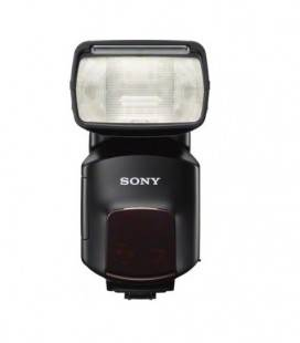 SONY FLASH HVL-F60M (ESPECAL LED DE VIDEO)