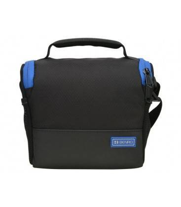 BENRO ELEMENT S20 BAG