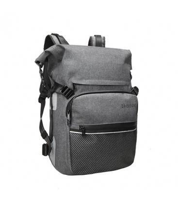 BENRO BACKPACK H20 STOP200