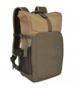 BENRO BACKPACK INCOGNITO B200 (KHAKI)