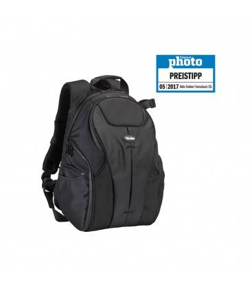 Rollei BACKPACK OUTDOOR 35 L