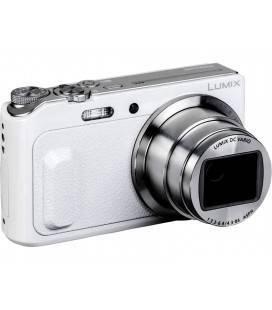 PANASONIC TZ57 WHITE