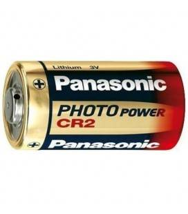 PANASONIC PILA CR2 SPECIAL PHOTOGRAPHY
