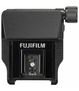 FUJIFILM INCLINATION ADAPTER EVF-TL1 FOR  GFX 50S