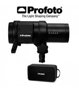 PROFOTO B1X TO-GO KIT 500 AIR TTL