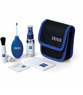 ZEISS CLEANING KIT 2096-685
