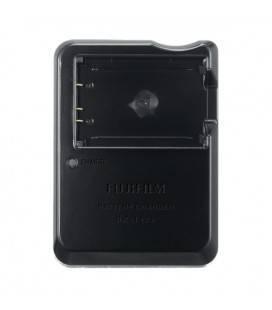 FUJIFILM CARGADOR BC-T125  PARA GFX50S