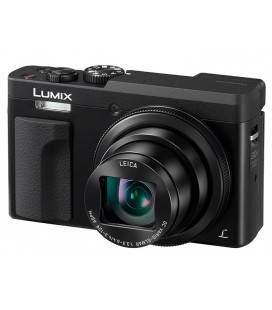 PANASONIC LUMIX DMC-TZ90 NERO