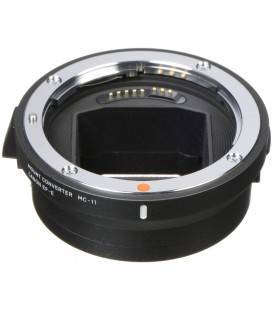 SIGMA ADAPTER CANON EF A SONY MOUNT E