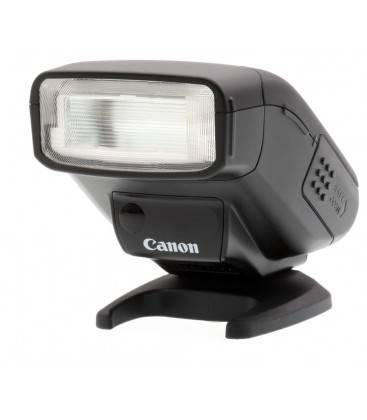 CANON FLASH SPEEDLITE 270EX II