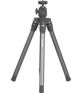 TRIPOD ROLLEI STAR S3+ COMPACT TRAVELLER WITH CABLE