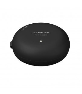 TAMRON TAP IN CONSOLE FOR CANON