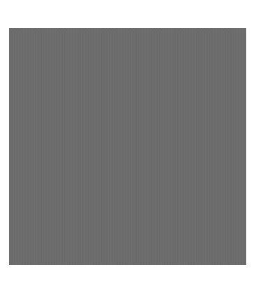 FONDO SUPERIOR 131 2.75X11 PURSUIT GREY (A-21)