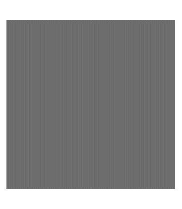 FONDO SUPERIOR 139 2.75X11 DOVE GREY (A-43)