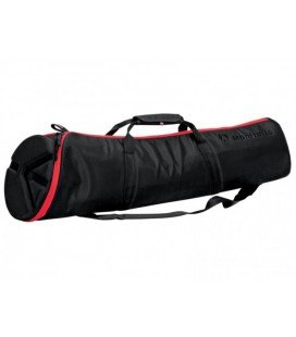 MANFROTTO TRIPOD BAG PADDED 100CMS.