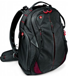 MANFROTTO BACKPACK BUMBLEBEE 130PL