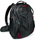MANFROTTO MOCHILA BUMBLEBEE 130PL